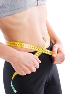 Dieta de 1600 calorias para mujer