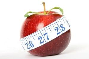 Dieta de las 400 calorías
