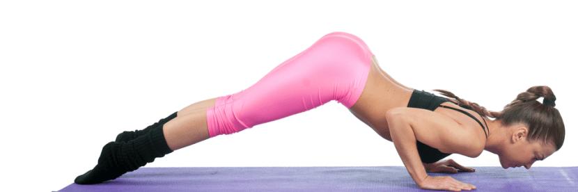 ejercicios-para-gluteos