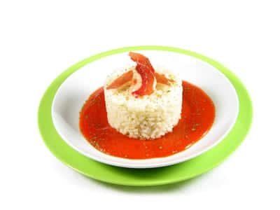 arroz-con-salsa