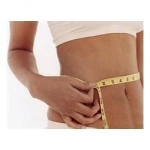 Adelgazar 1 kilo en 2 dias