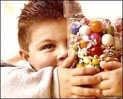 nene-caramelos