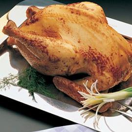 pollo1