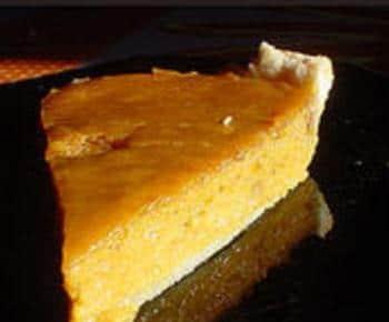 tarta-de-calabaza1