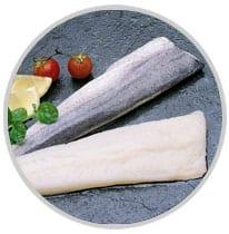 filete-de-merluza