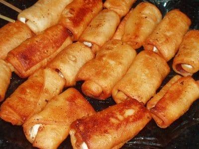 rollitos-de-pollo