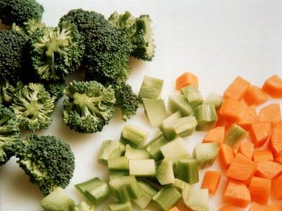 verduras-4