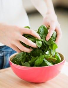 verduras-verdes-1