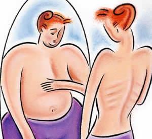 20071129002417-anorexia-y-bulimia