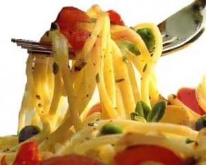 fideos-y-verduras