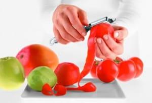 kiwi-y-tomate