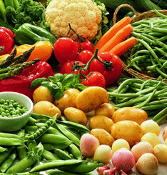 verduras-7