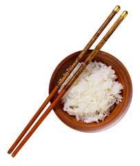 arroz-con-palitos