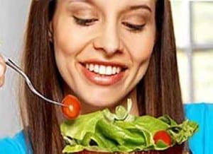 comer-sano