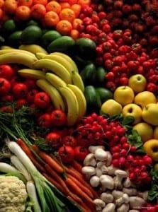 frutas-y-verduras-1
