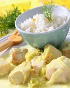 pollo-y-arroz