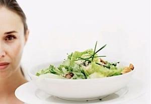 comer sano 2