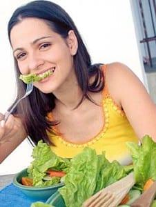 comer sano 5