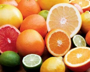 frutas citricas 1