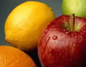 frutas 8