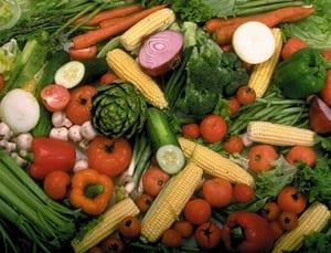 verduras 8