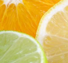 frutas citricas 2