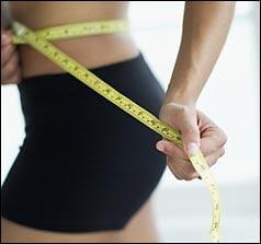 cuerpo + centimetro 3