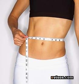 Manaza y dieta disociada