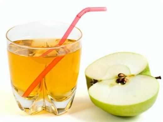 dieta líquida para la diabetes