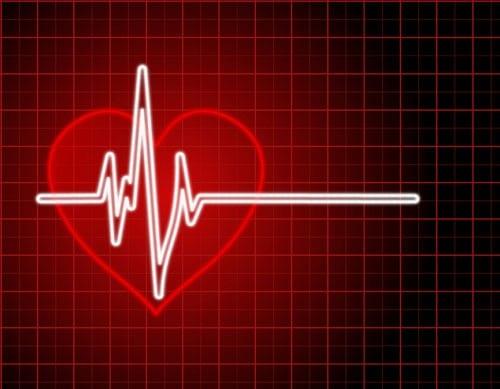 Hábitos saludables contra la hipertensión arterial