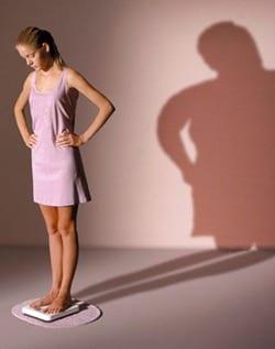 causas de los trastornos alimentarios
