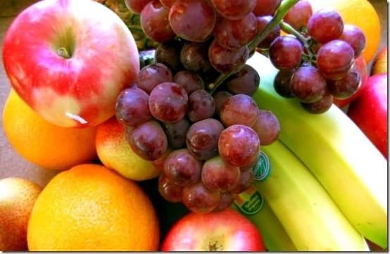 alimentos a evitar para el adenoma de próstata