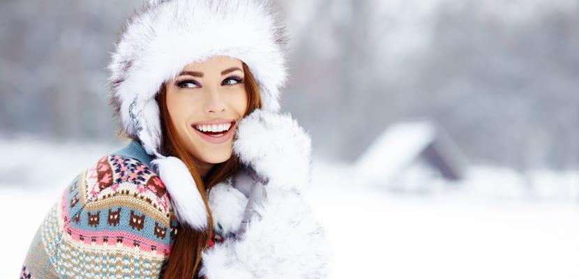 mujer-invierno