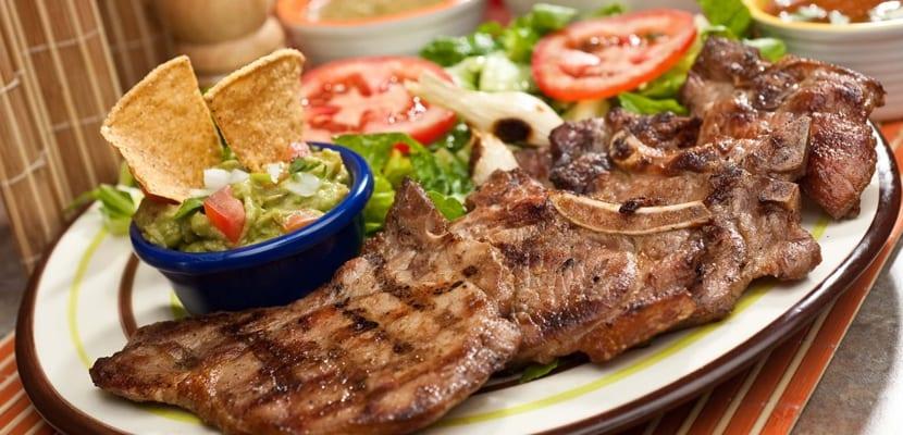 errores a evitar en la comida del mediod a para no engordar