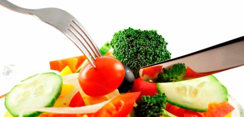 alimentacion_saludable