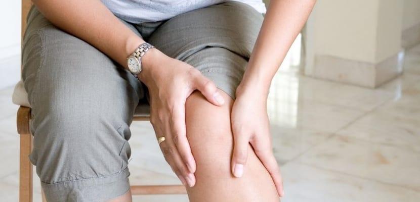 artrosis-en-rodilla