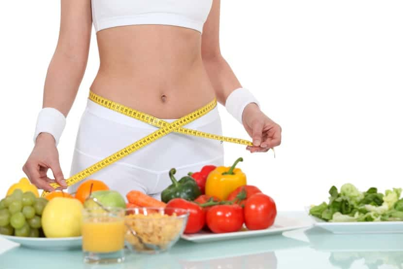 Es lo mismo dieta cetogenica la dieta disociada