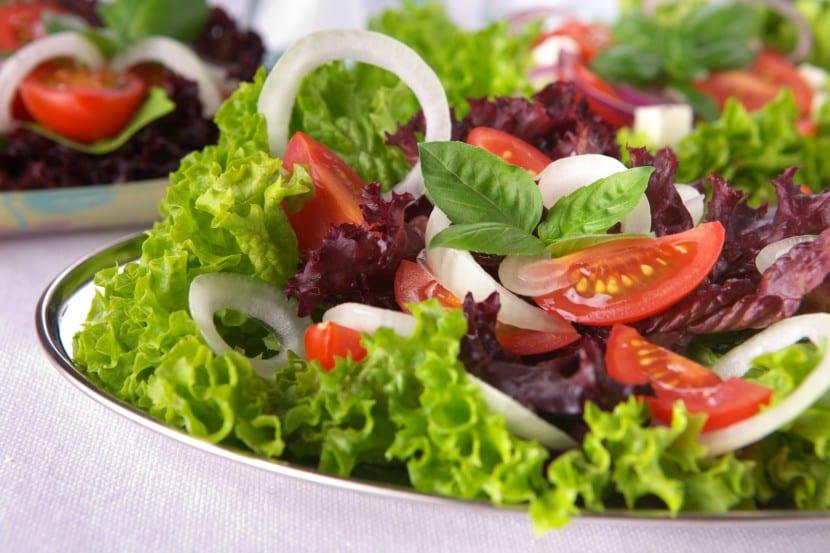 menú dieta scardale