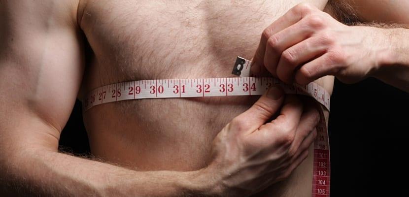 corpul slim fast como usar