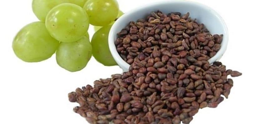 semillas-uva
