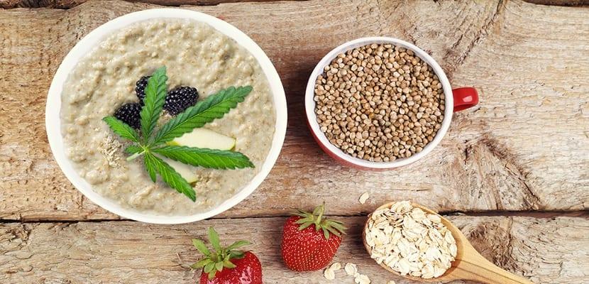 Dietas efectivas para adelgazar sin rebote inflables
