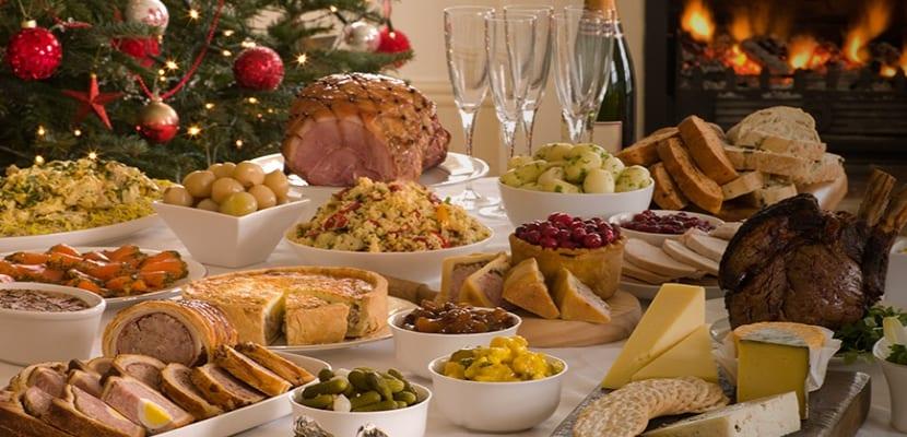 cenanavidad