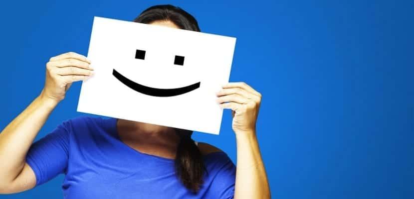 serotonina-sonrisa