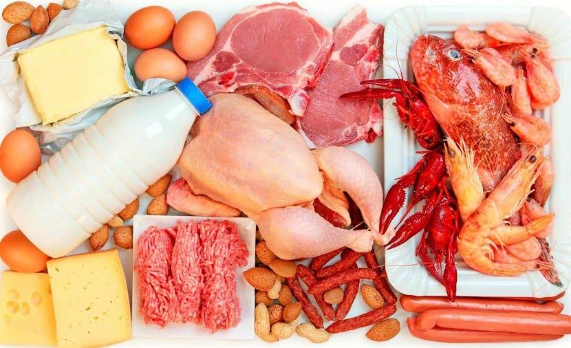 Dieta-dukan-gratis-alimentos