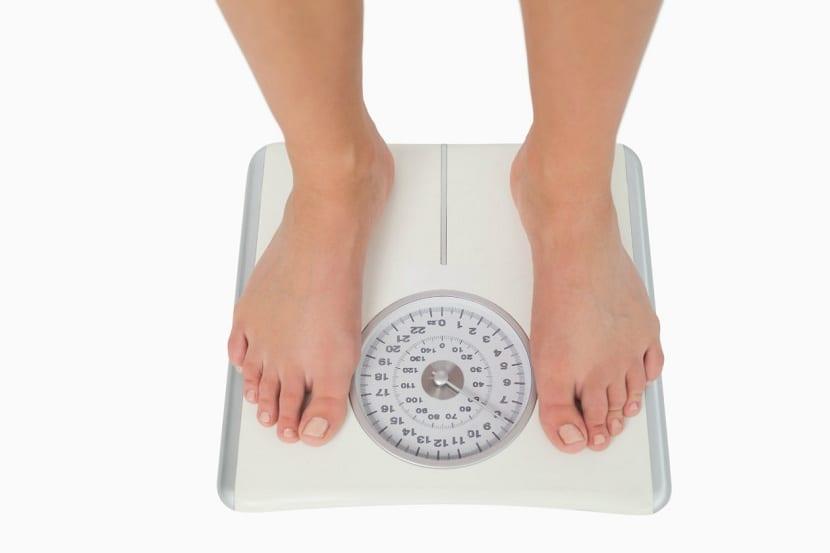 Lo-que-debes-saber-sobre-la-dieta-dukan