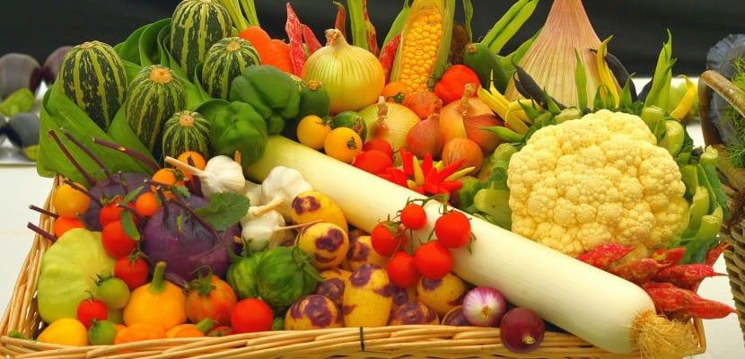 verduras-colores