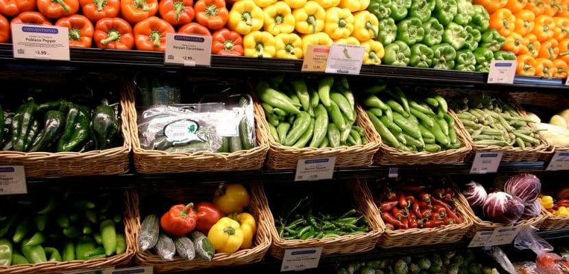 verduras-colesterol