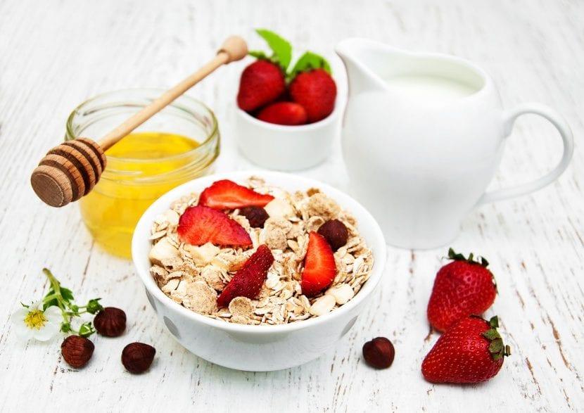 desayuno-salvado