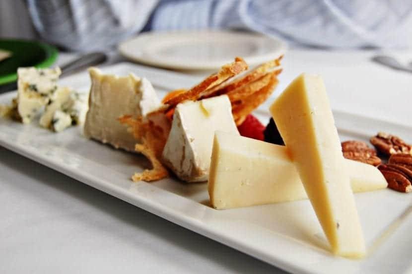 quesos-tabla