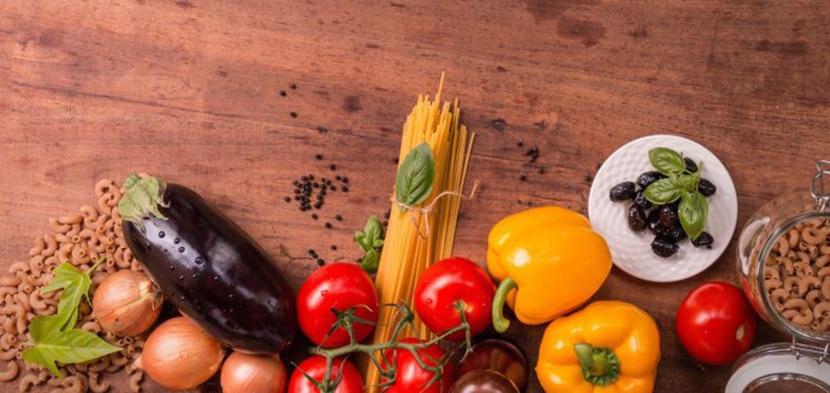 4+1 consejos para cocinar con CBD